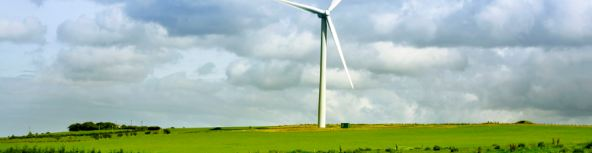 wind-turbine-planning-permission.jpg